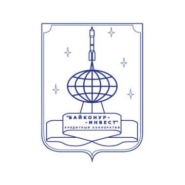 Кредитный потребительский кооператив «Байконур-Инвест»