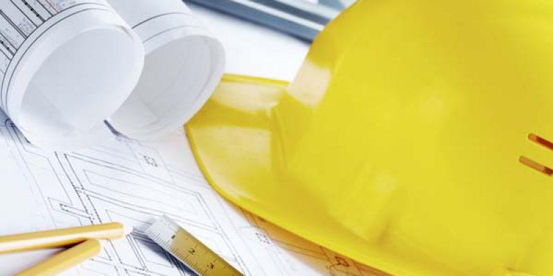 Бесплатная консультация по проектированию объекта строительства