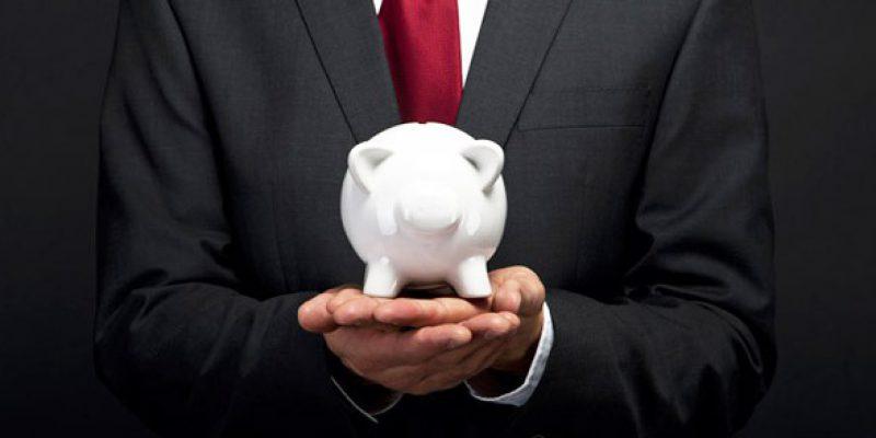 Удобный депозит для вашего бизнеса