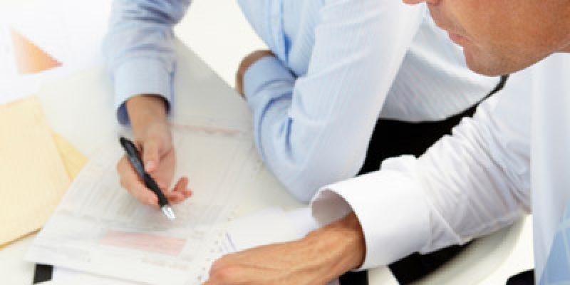 Комфортные кредиты для вашего бизнеса от Банка «Мегаполис»