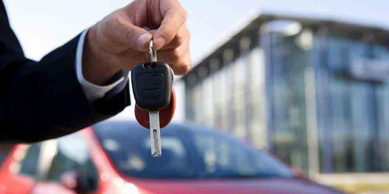 Займы под залог автомобиля в течение одного дня!
